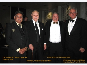 Excelsior-Lodge-261_-150th-Anniversary