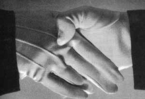 Mas_HS_Handshake_Codex_153