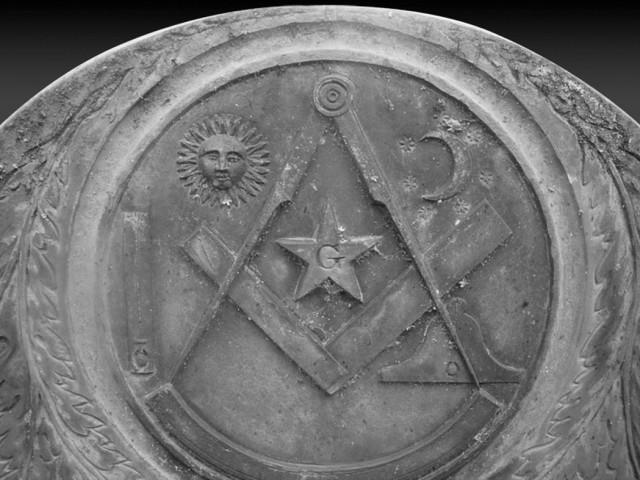 masonicStone